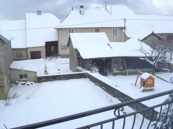 http://djgogo.free.fr/travaux/Neige24012005(1).JPG