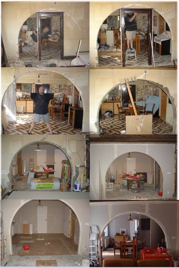 http://djgogo.free.fr/travaux/avant-apres02.jpg
