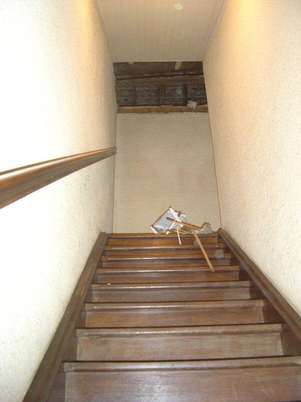 http://djgogo.free.fr/travaux/cassage_escalier-03.jpg