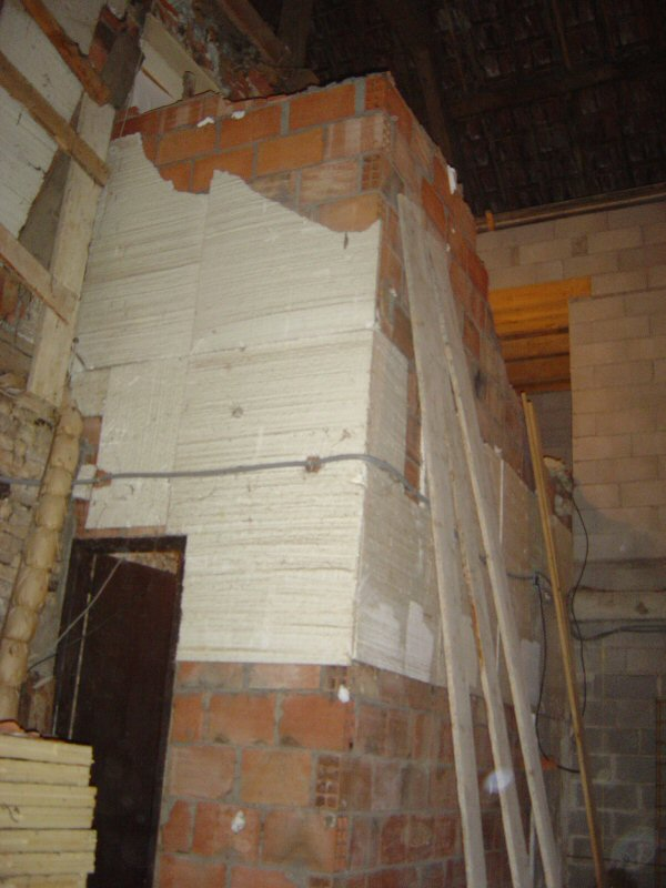 http://djgogo.free.fr/travaux/cassage_escalier-07.jpg