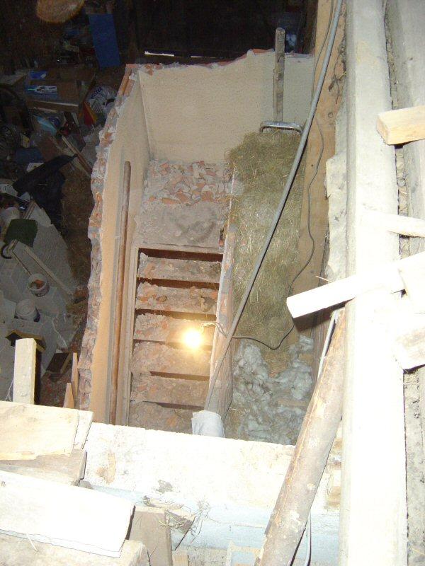 http://djgogo.free.fr/travaux/cassage_escalier-09.jpg