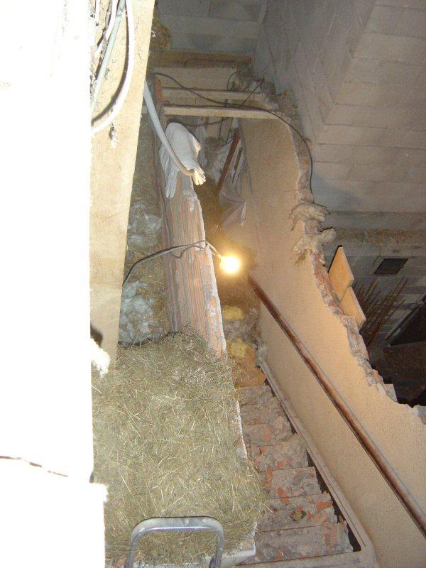http://djgogo.free.fr/travaux/cassage_escalier-10.jpg