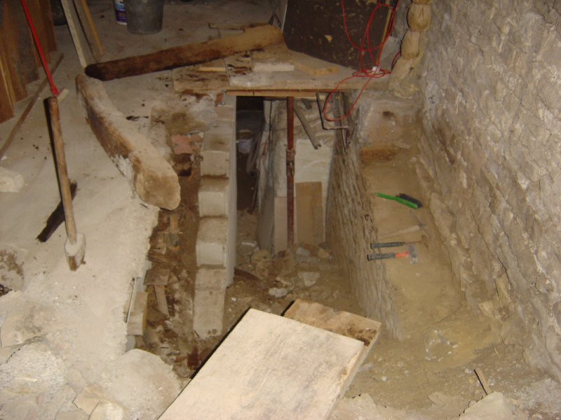 http://djgogo.free.fr/travaux/cave-18.jpg