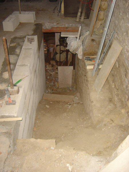 http://djgogo.free.fr/travaux/cave-19.jpg