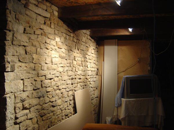 http://djgogo.free.fr/travaux/elec-02.JPG