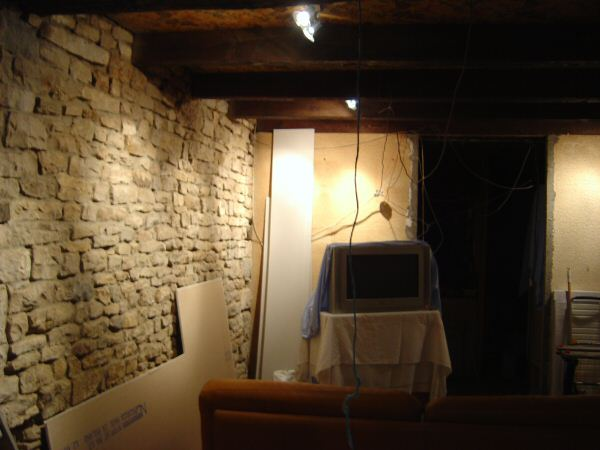 http://djgogo.free.fr/travaux/elec-03.JPG