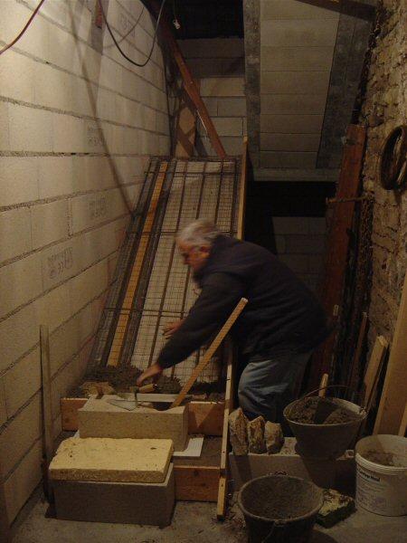 http://djgogo.free.fr/travaux/escalier-marches-01.jpg