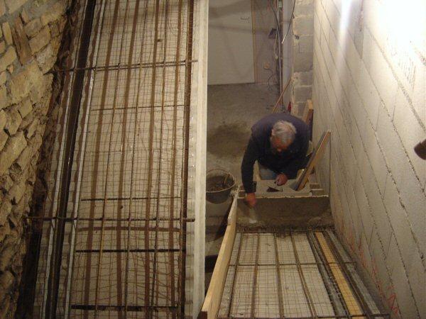 http://djgogo.free.fr/travaux/escalier-marches-02.jpg