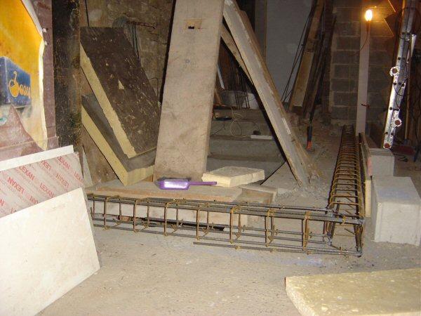 http://djgogo.free.fr/travaux/escalier-murs-01.jpg
