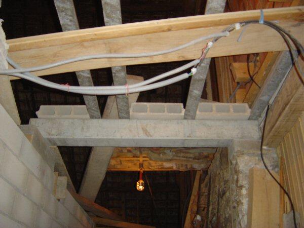 http://djgogo.free.fr/travaux/escalier-murs-20.jpg