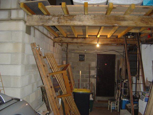 http://djgogo.free.fr/travaux/escalier-murs-25.jpg
