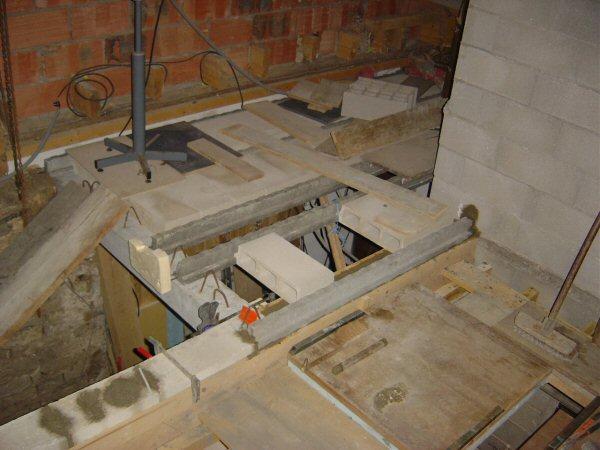 http://djgogo.free.fr/travaux/escalier-murs-26.jpg