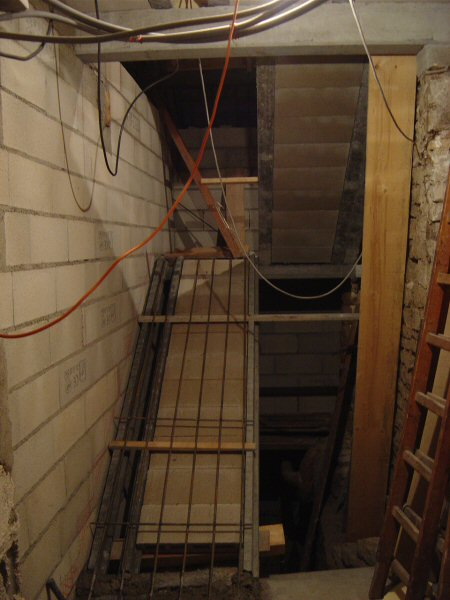 http://djgogo.free.fr/travaux/escalier-murs-27.jpg