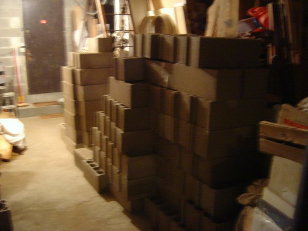 http://djgogo.free.fr/travaux/escalier-murs-29.jpg