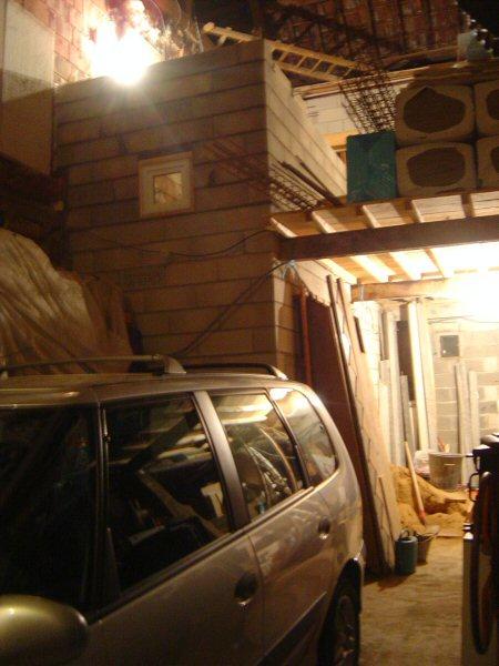 http://djgogo.free.fr/travaux/escalier-murs-42.jpg