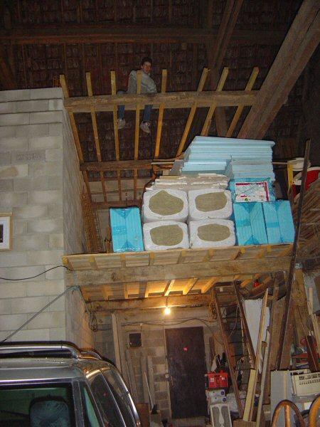 http://djgogo.free.fr/travaux/escalier-murs-50.jpg