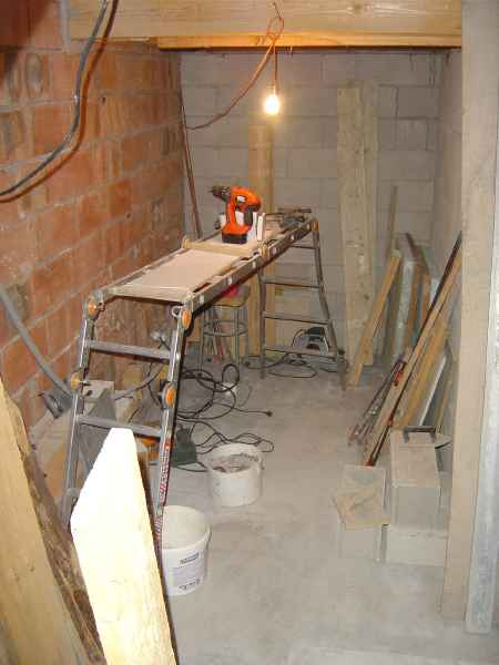 http://djgogo.free.fr/travaux/escalier-murs-55.jpg