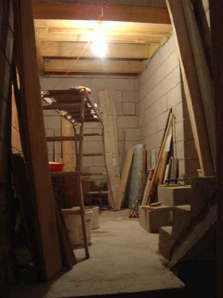 http://djgogo.free.fr/travaux/escalier-murs-58.jpg