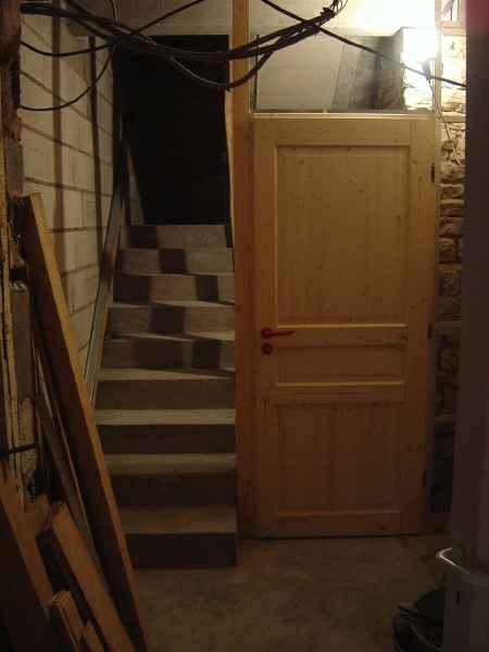 http://djgogo.free.fr/travaux/escalier-murs-59.jpg