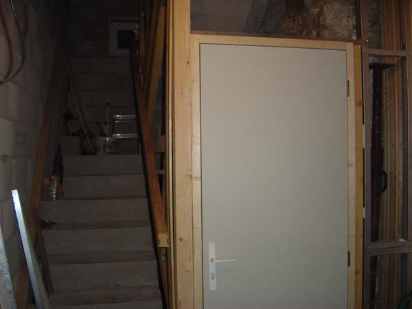 http://djgogo.free.fr/travaux/escalier_finitions_01.jpg