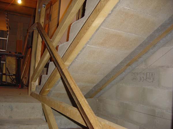 http://djgogo.free.fr/travaux/escalier_finitions_02.jpg