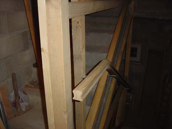 http://djgogo.free.fr/travaux/escalier_finitions_03.jpg