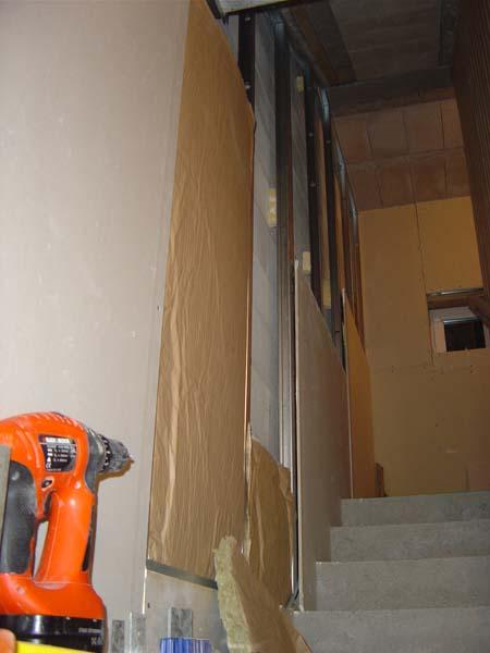 http://djgogo.free.fr/travaux/escalier_finitions_05.jpg