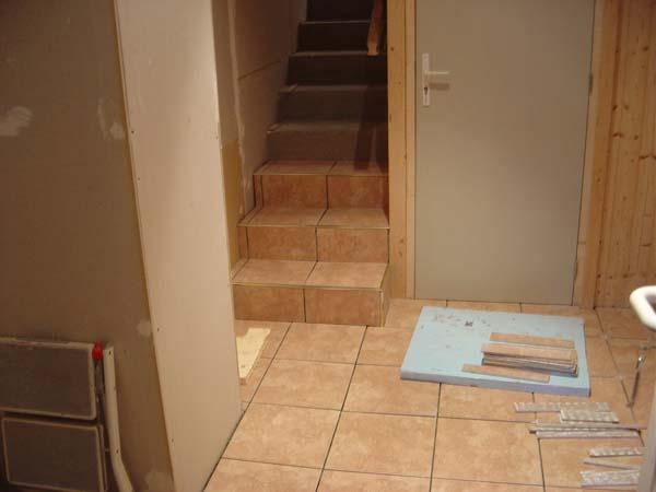 http://djgogo.free.fr/travaux/escalier_finitions_09.jpg
