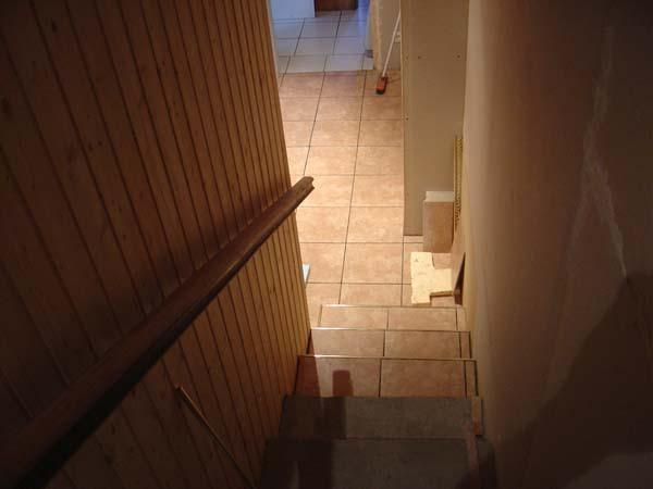 http://djgogo.free.fr/travaux/escalier_finitions_11.jpg