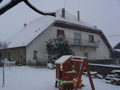 http://djgogo.free.fr/travaux/neige28122004.JPG